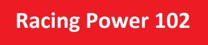 Racing Power 102