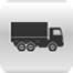 olie zoeken vrachtwagen